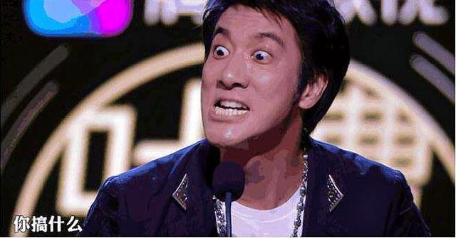 吐槽大会:杨超越成巅峰,走势疲软是因为主咖还是因为李诞池子?