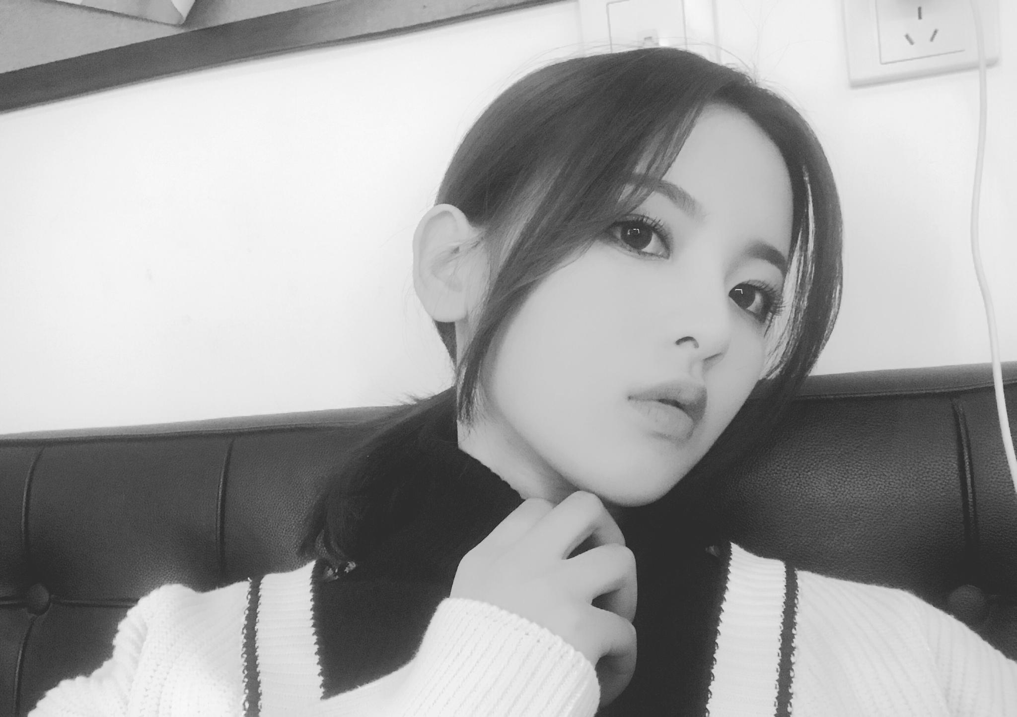 2018年三大新流量艺人,杨超越蔡徐坤朱一龙