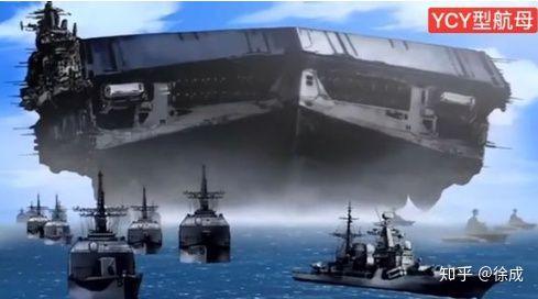 如何评价腾讯视频推出的年终纪录片《创始人们》?插图8