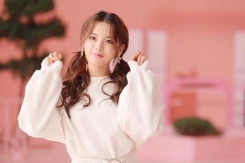 杨超越遭质疑:代言德芙巧克力,不如汤唯大气,没有杨颖甜美,品牌看中她什么?