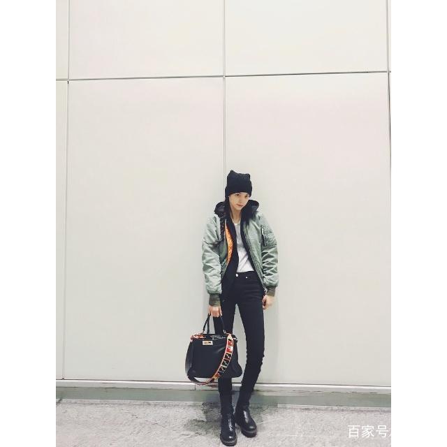 元气少女欧阳娜娜VS村花杨超越妹妹,看看谁才是真正的百变女王