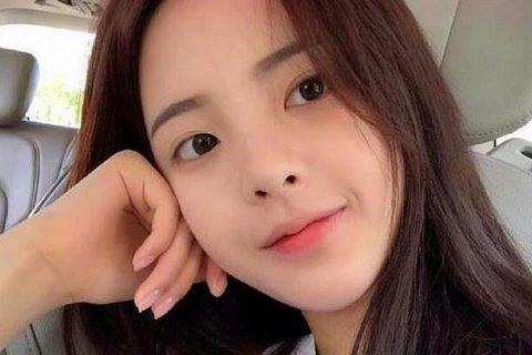 2018最幸运的女孩,最有话题的女生,杨超越为什么能火遍中国?