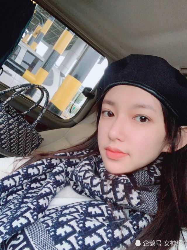 """018年度女歌手搜索榜:程潇美岐宣仪都入榜,可第一竟是杨超越!"""""""