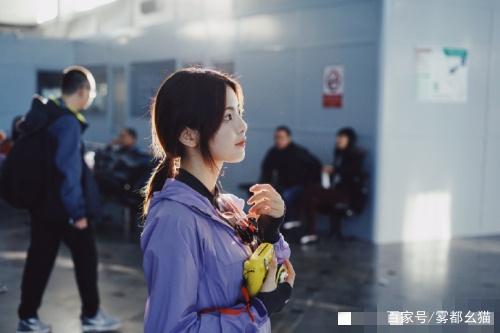 """018艺人好感度红黑榜出炉,杨超越居红榜第三,说好的全网黑呢?"""""""