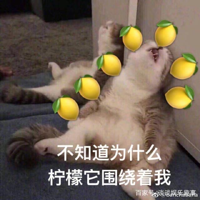 营销号:谁能想到,因为杨超越,我产生了忧国忧民的情怀!