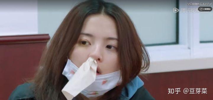 看完《横冲直撞20岁》第一期突然知道杨超越吸粉的真正原因了