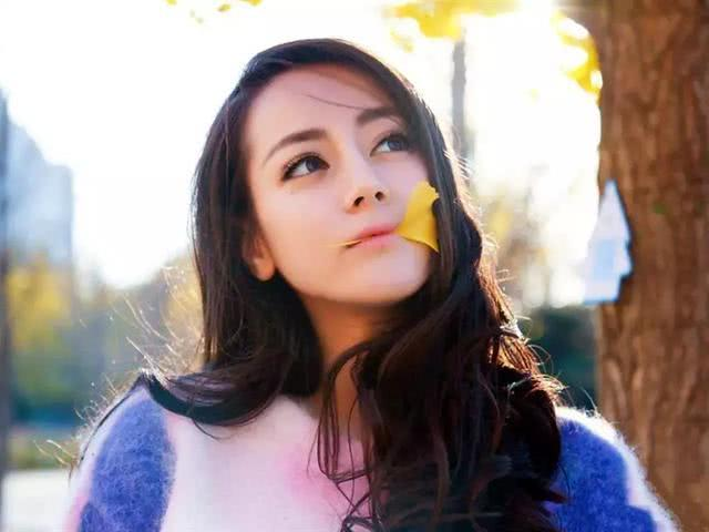 虎扑直男vs追星女孩:高度一致刘亦菲,差距最大杨超越
