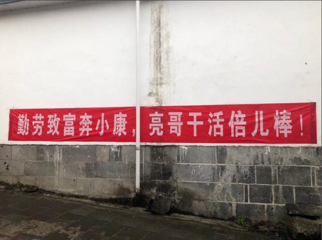 《哈哈农夫》上线,贾乃亮、杨超越超接地气,这档综艺要火!