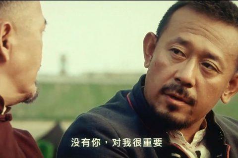 杨超越帮吴宣仪辟谣拼车赶活动,为什么吴宣仪粉丝对杨超越阴阳怪气的?