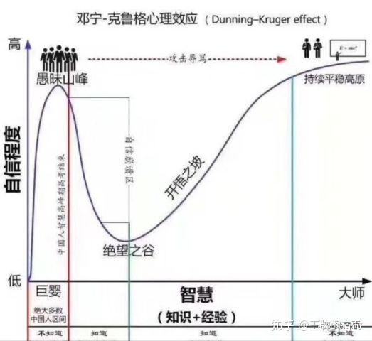 杨超越出道两年成长笔记:腾讯的铸造、火少的依靠与粉丝的美妙插图16