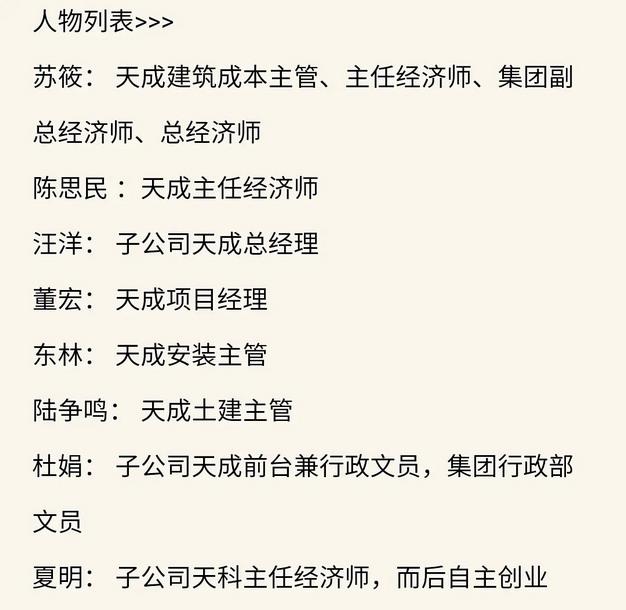 苏筱的战争:总体观感及杨超越可能在《理想之城》中出演角色的分析
